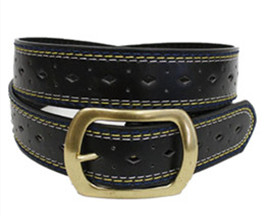 Japanese Adjustable Belt