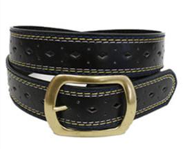 Japanese Adjustable Belt