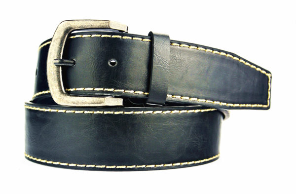 men's belt 171001