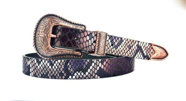women's belt 12012