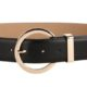black belt 1449