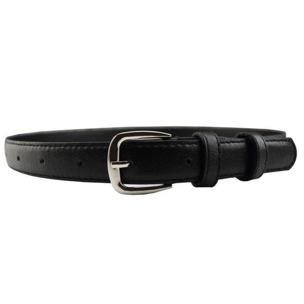 kid's belt 40132