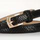 skinny belt 171227