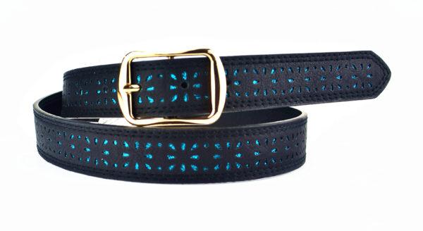 women's belt 12254
