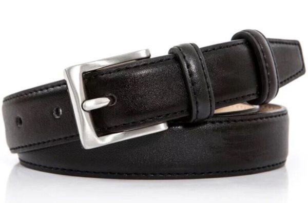 women's belt 42546