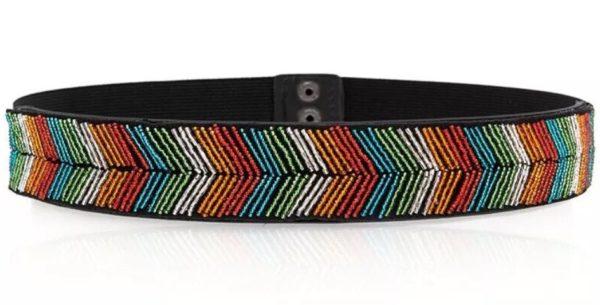 women's belt 42700