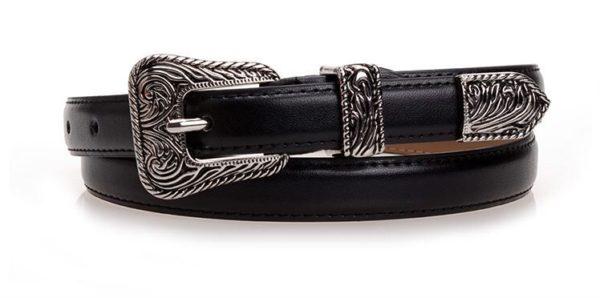 women's belt 52847